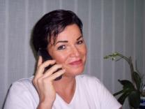 Sigrid Nötzold - Gutachten