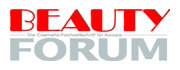 Beauty Forum Ausgabe 10/2005